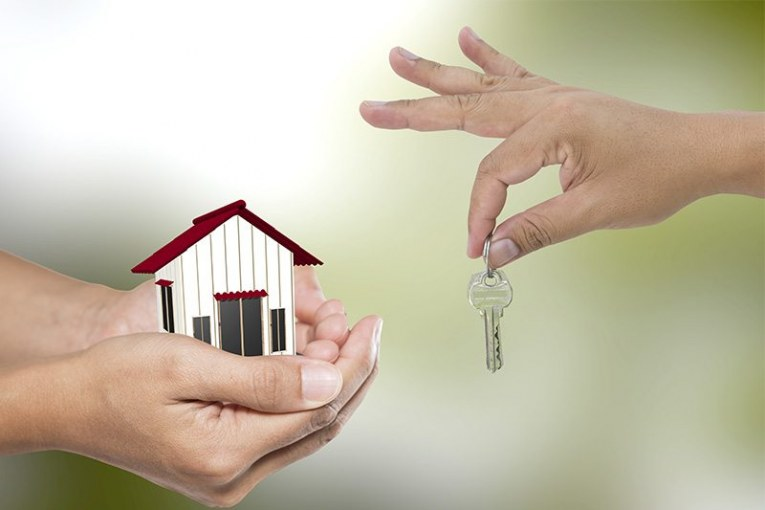 Photo of 6 Tips to Consider When Purchasing Real Estate and Acquiring Apartments