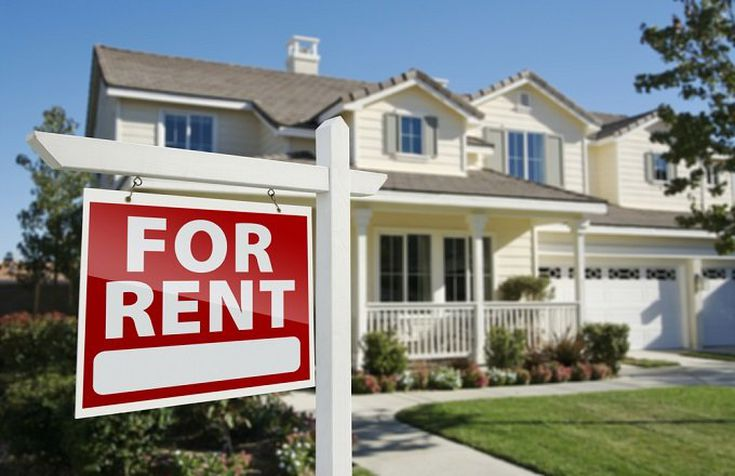 Photo of Instructions to Invest Wisely In A Rental Real Estate