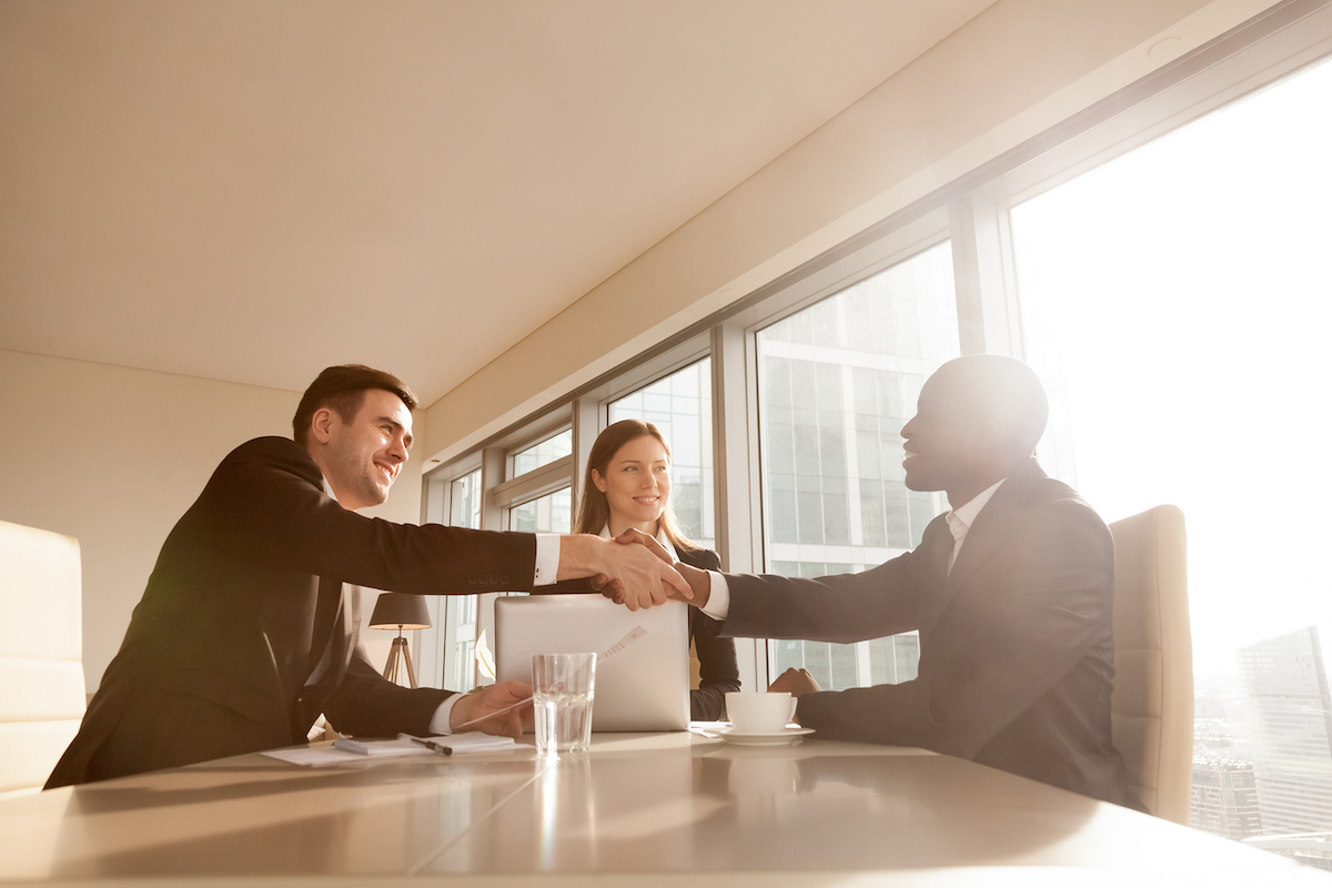 Photo of Would it be a good idea for you to Go With Just One Real Estate Broker?