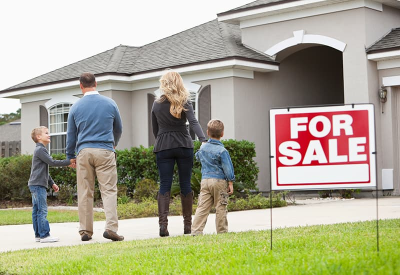 Photo of Land Sales – Ten Steps to Getting Your Home Ready to Sell