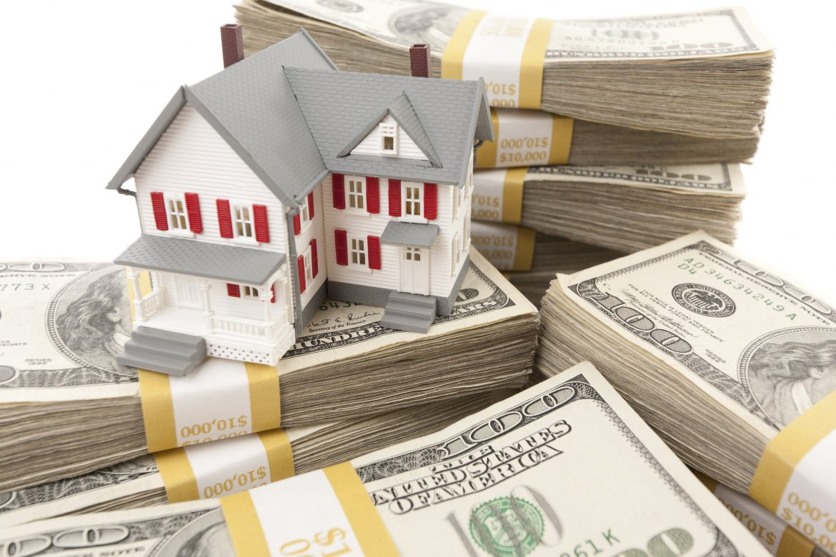 Photo of Minimal Known Secrets to IRA Investing in Real Estate