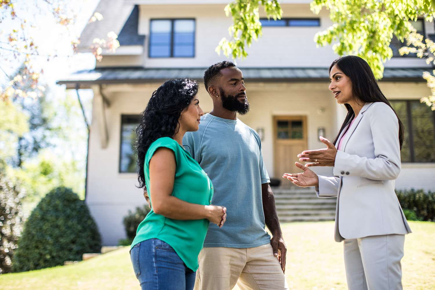Photo of The most effective method to Choose A Real Estate Broker