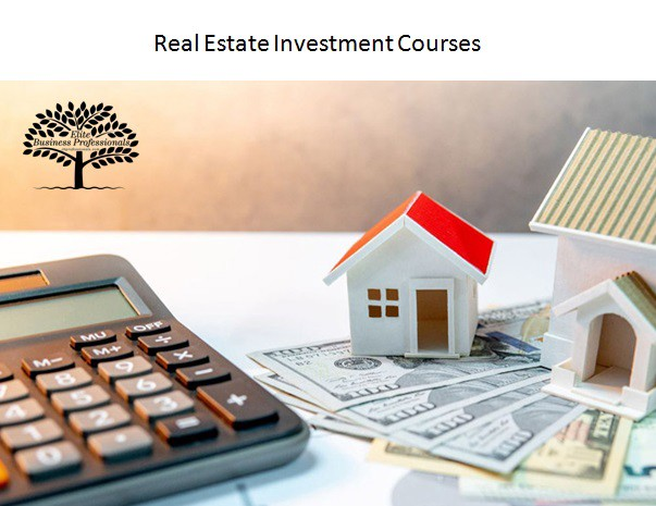Photo of What the Top Real Estate Investing Courses Have in Common