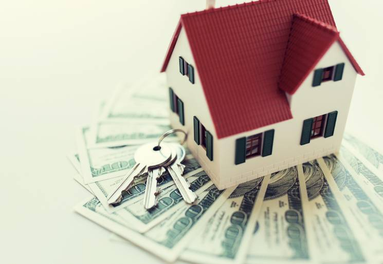 Photo of Fruitful Real Estate Investing