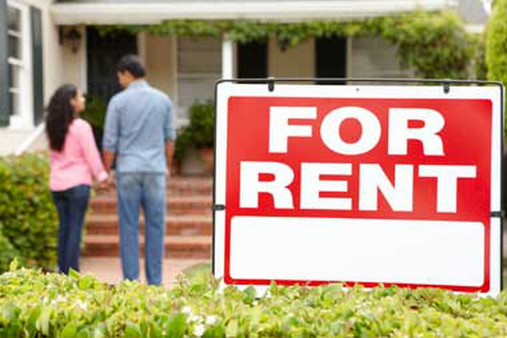 Photo of Four Important Real Estate Renting Tips