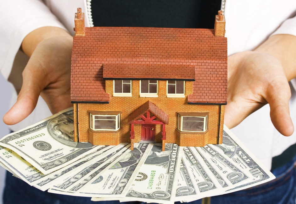 Photo of What to Do Before Applying for a Real Estate Investor Loan