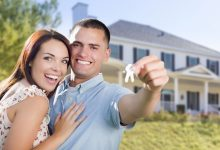 Photo of First Time Home Buyer Budget Guide