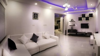 Photo of How to Set Tone of your Home with Hallway Design