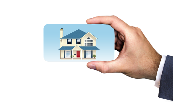 Photo of ADVANTAGES OF HIRING A LETTING AGENT TO MANAGE YOUR PROPERTY
