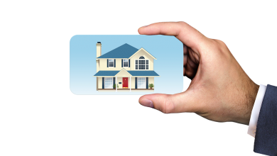 Photo of Essential Real Estate Investing Tips