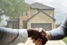 Photo of 5 Things to Know About Real Estate Agent Before Hiring Them