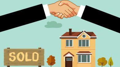 Photo of Tips on selling your rental property