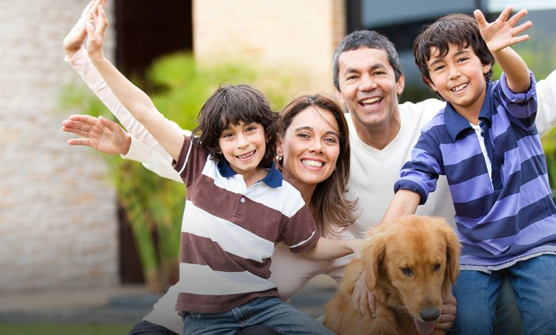 Photo of Best Residential Areas for Families in Abu Dhabi