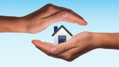 Photo of Property Management Consultant Services: The Expert You Need